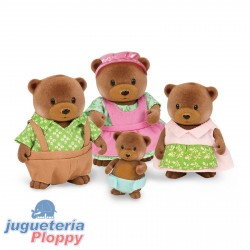 AB5006 ACTION FLEXIBLE! AQUAMAN