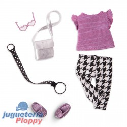 012144 CAMION VOLCADOR JUNIOR CON CASCO Y ACCESORIOS RED