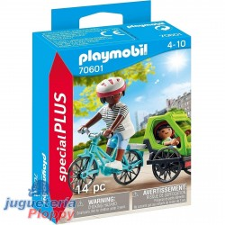 749 VALIJA BEAUTY MAKE UP (TV)