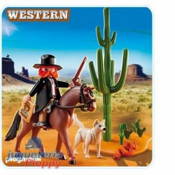 FT2033SP HELIX FLYER SPIDERMAN