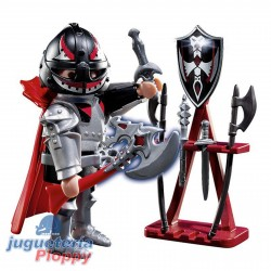 1001 LUDO MATIC ORIGINAL