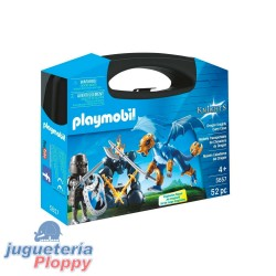 MIN308 MUSICAL LIGHT-UP MICROPHONE MINNIE