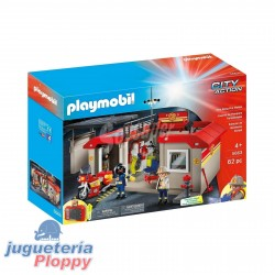 MIC309 CASH REGISTER MICKEY