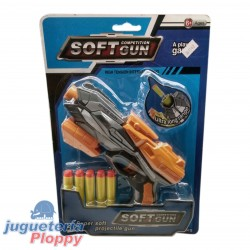 1183 CARS RACING SET CON LANZADOR CARS