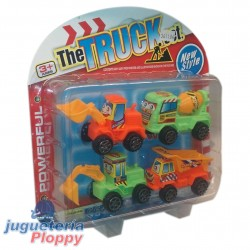 1390 PRINCESS PIANO