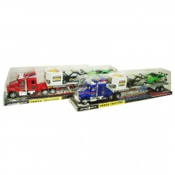 1683 CHICKEN GAME (TV)