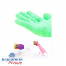 1694 MINI COOPER RADIO CONTROL ESCALA 1/18