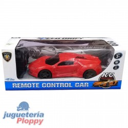 1880 AVENGERS 3D FLIPPER WITH 3D GLASSES (TV)