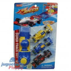 2120 BASKET SET MICKEY (TV)