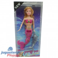 2140 SIMONA JUMPING ROPE (TV)