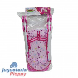 2178 BADMINTON & RACKETS BALL (TV)