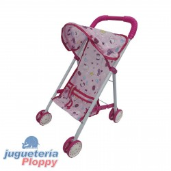 2179 SUPER RAQUETS SET (TV)