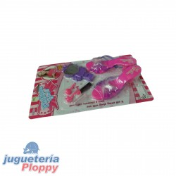 2279 BUBBLY TOY STORY