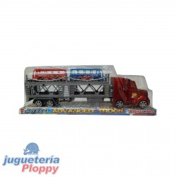 2323 CUBO MAGICO TOY STORY TV