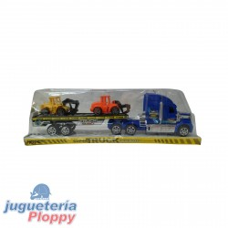 2335 FROZEN JUMP ROPE (TV)