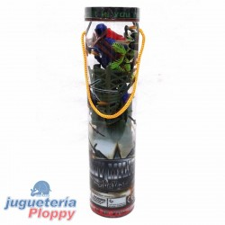 66910 GORRO LANA DRAGON BALL