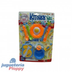 76920 GORRO TEJIDO CON VISERA LITTLE PET SHOP