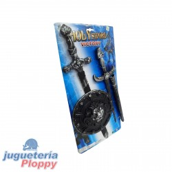 18192 CARTERITA CON BOLSILLO EVER AFTER HIGH