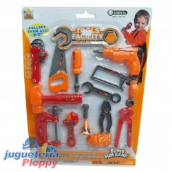 27655 BOLSO CON DOBLE BOLSILLO DELANTERO HOT WHEELS