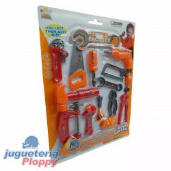 28221 MOCHILA HOT WHEELS