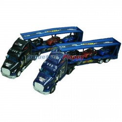 18016 BABY COLOR-LOS COLORES-EDUCA