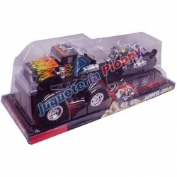 18019 BABY LOGIC-SECUENCIAS LOGICAS-EDUCA