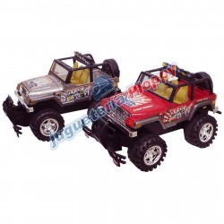 18022 BABY FACES-CREA CARAS EDUCA