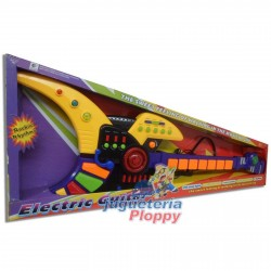 7111 PLAYSET PODIUM MC QUEEN CON ACCESORIOS