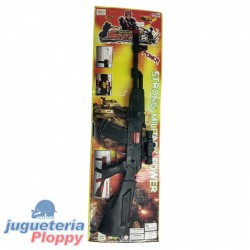 406 PICK UP POLICIA CHICA FORD TOYOTA