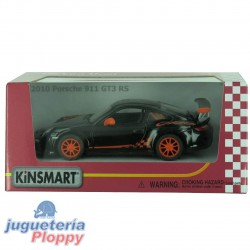901 BABY GYM