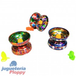 3000 TRICICLO JUNIOR RIDER