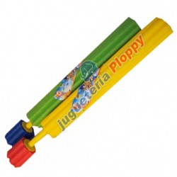 2504 ACTIVITY CHAIR SILLA PARA BEBE 5 FUNCIONES