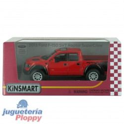 26300 KIT BATMAN REMERA Y MÁSCARA TALLE GRANDE