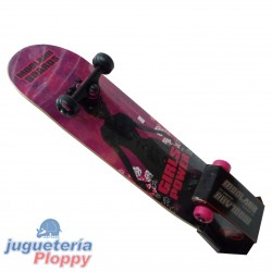 77019 SUPERMAN CAPA Y CINTO TALLE UNICO