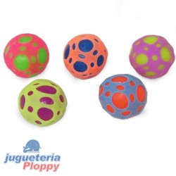 KTY01012 PERLAS MAGICAS ESTUCHE KITTY