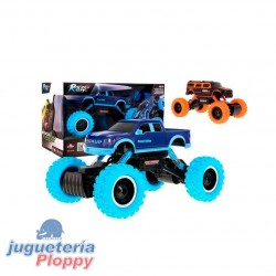 DFZ07850 SUPER GEL PEN FROZEN