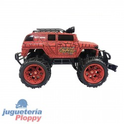 DJU00749 SUPER GEL PEN PRINCESAS