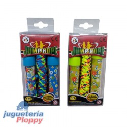 DTS07935 MALETIN PARA CREAR Y COLOREAR TOY STORY 4