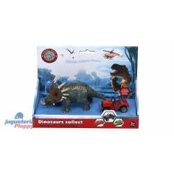EPP06333 COLOR TWIST PEPPA