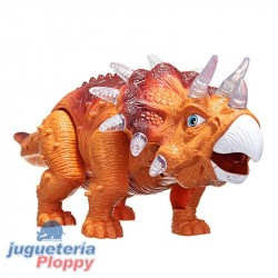 SPC09948 COLOR TWIST PAW PATROL