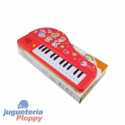 7902 PICTIONARY CARTAS