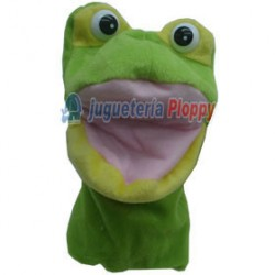 AB-10369 TRACTOR PULL BACK BURBUJA
