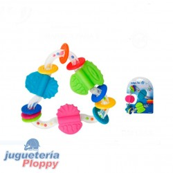 2310 WATER BACKPACK FROZEN (TV)