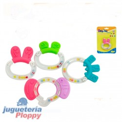 2324 WATER BACKPACK 2D CAPITAN AMERICA (TV)