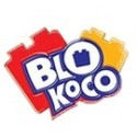 Blokoco