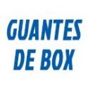GUANTES BOX