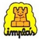 IMPLAS