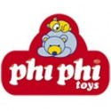 PHI-PHI TOYS