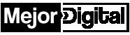 Cual es la mejor Agencia de Marketing Digital